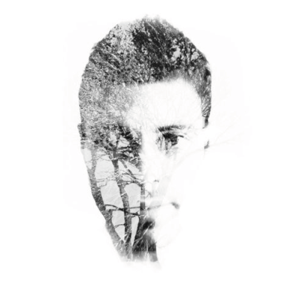 Sebastiano Lucenti